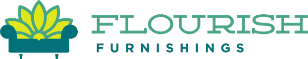 Flourish Furnishings Logo